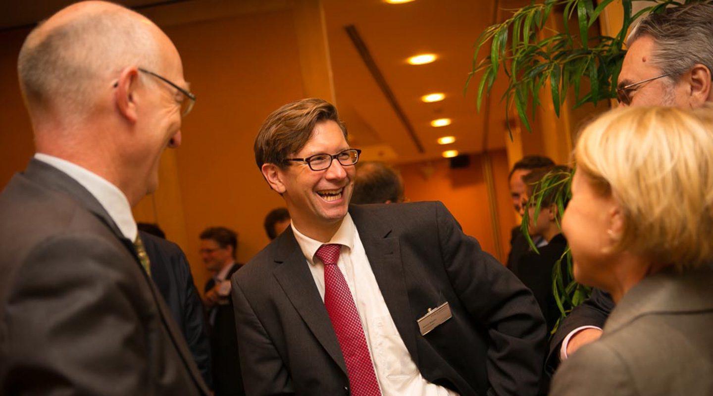 E.CA Economics Expert Forum - Brussels