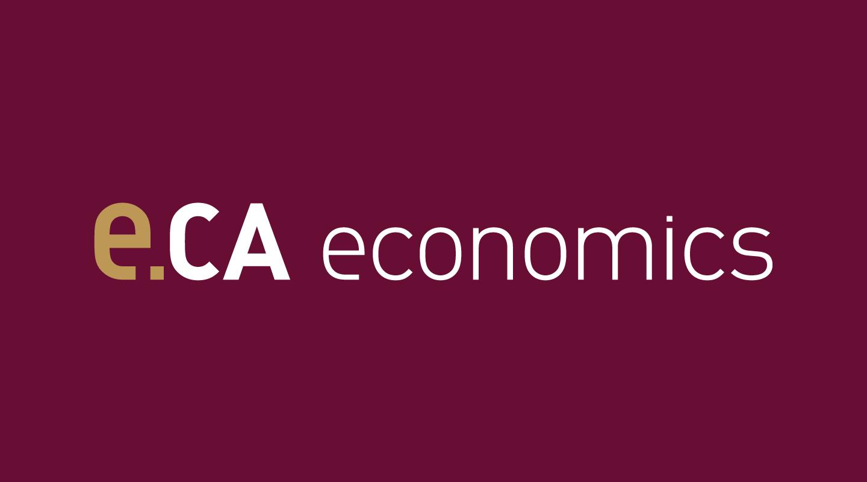E.CA Economics