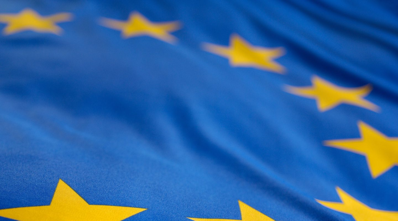 Europe, ECA Economics
