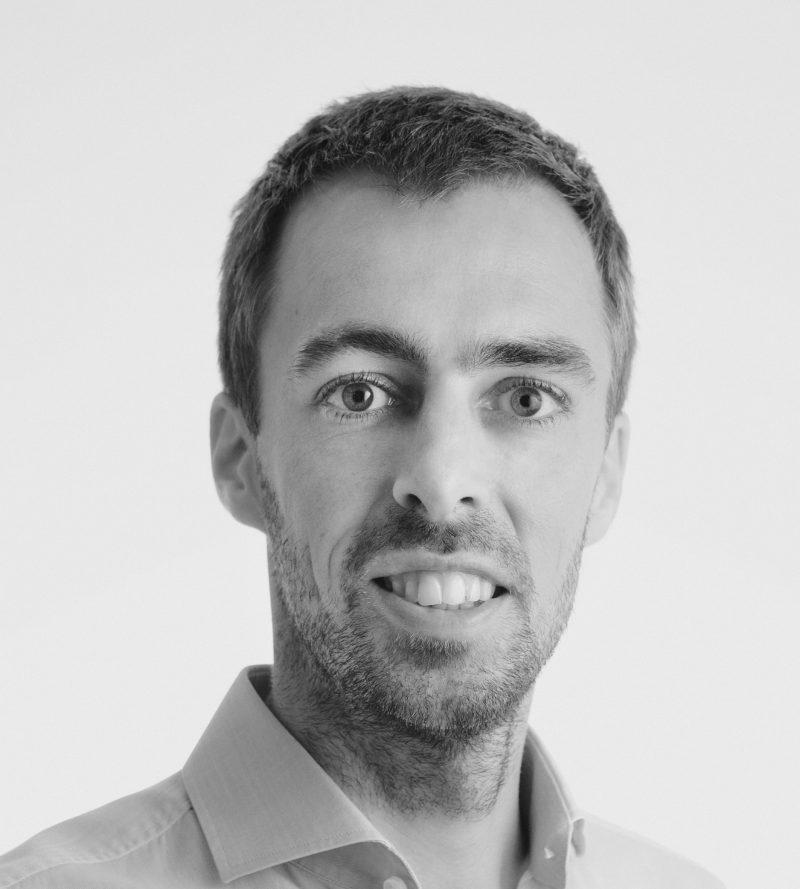 Jonas Rosenstock, Associate Senior Economist E.CA Economics