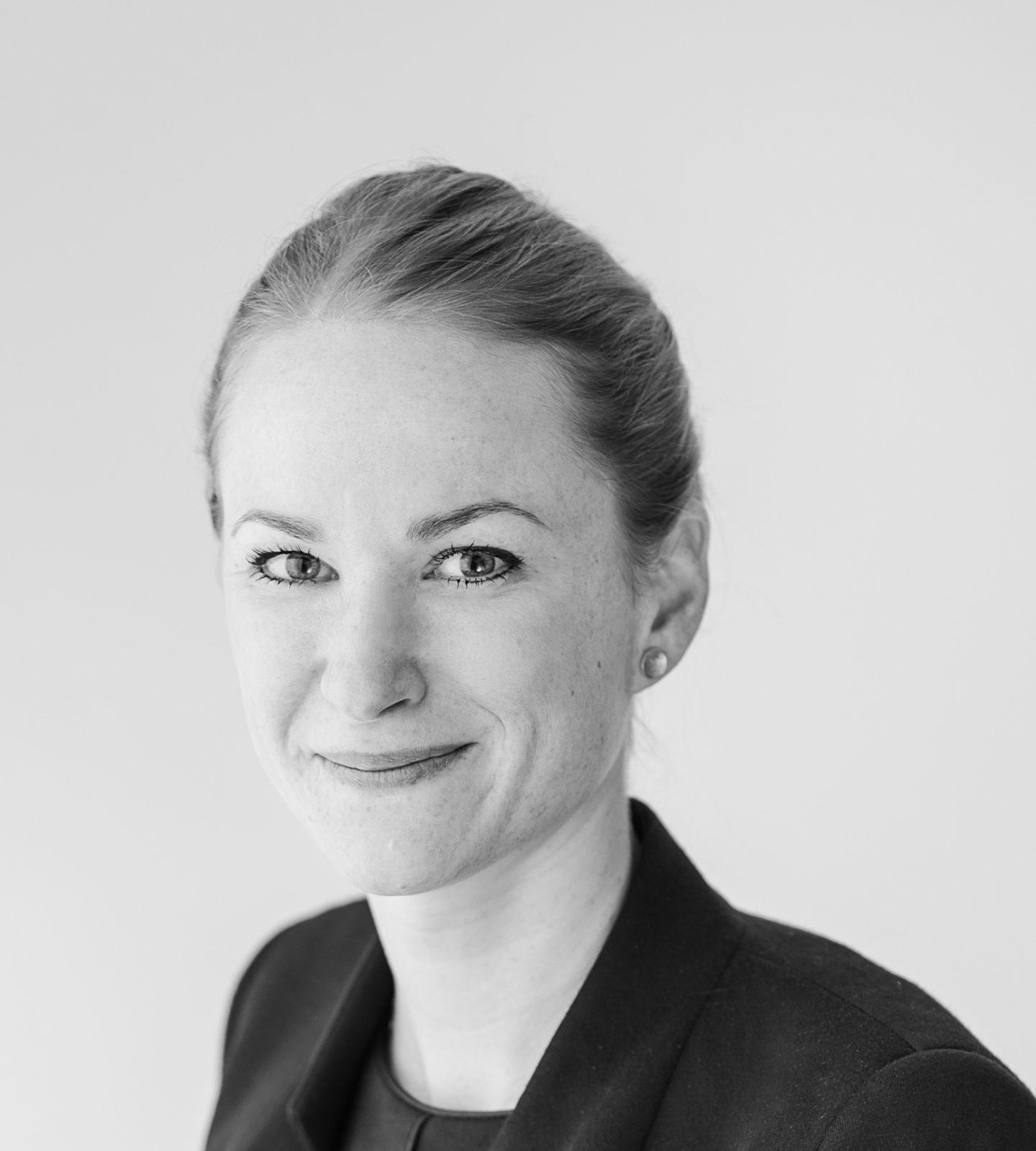 Linda Gratz, Principal E.CA Economics