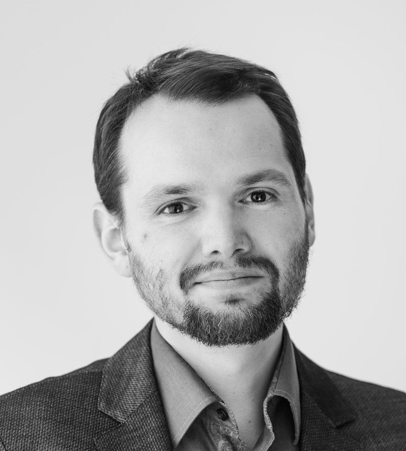 Rafael Aigner, Senior Economist E.CA Economics