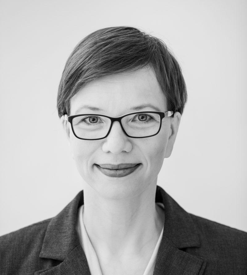 Astrid Jung, Senior Consultant E.CA Economics